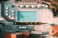 Hotel Lamego Image