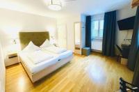 Hotel Landgasthof Fischer Image