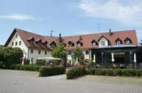 Hotel Landgasthof Hofmeier Image