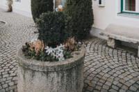 Hotel Landgasthof Zur Post Image