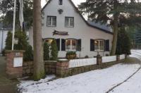 Hotel Landgut Ochsenkopf Image