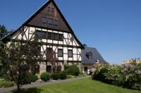 Hotel Landhaus Marienstein Image