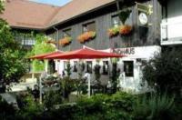 Hotel Landhaus Moritzburg Image