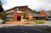 Hotel Landhaus Pollmeyer Image