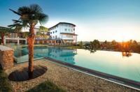 Hotel & Spa Larimar Image