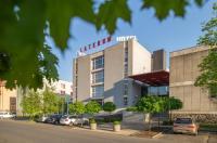Hotel Laterum Image