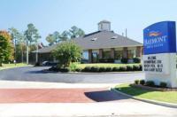 Baymont Inn & Suites Lagrange Image