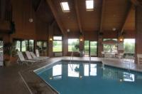 Baymont Inn & Suite Boone Image