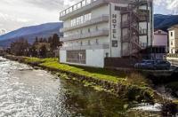 Hotel Le Sorgenti Image