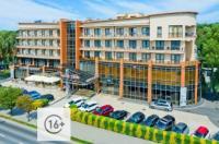 Hotel Leda Spa Image