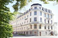 Hotel Lengenfelder Hof Image