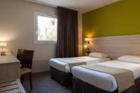 Inter-Hotel Les Bruyères Image