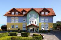 Hotel Der Stockinger Image