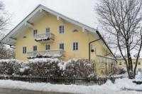 Hotel Limmerhof Image