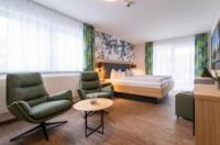Hotel Lipprandt Image