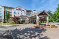 Hilton Garden Inn Atlanta Ne/Gwinnett Sugarloaf Image