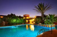 Hotel Luci Del Faro Image