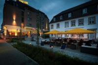 Hotel Lücke Rheine Image