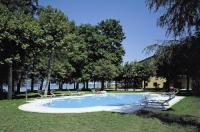 Hotel Lugana Parco Al Lago Image