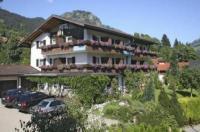 Hotel Garni Malerwinkl Image
