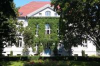 Hotel Märkisches Gutshaus Image