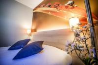 Hotel Inn Design Resto Novo Challans Image
