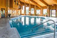 Quality Inn Murray Image