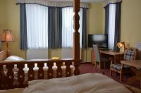Hotel Meyn Image
