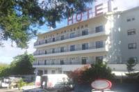 Hotel Mira Serra Image