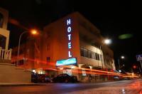 Hotel Mirablau Image