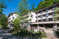 Kamikochi Lemeiesta Hotel Image