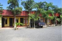 Hotel el Tropico Image
