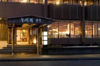 Keishokan Sazanamitei Guest House Image