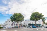 Hotel Nerja Club & Spa Image