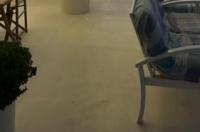 Capo Nettuno Hotel Residence Image