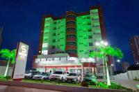 Serras Hotel Image