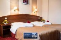 Hotel Novum & Spa Image