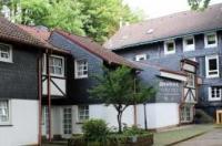 Hotel Nüller Hof Image