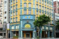 Hotel Prima Casa Image