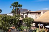 Hotel Boutique Oasis Casa Vieja Image