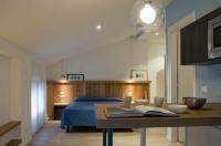 Hotel Oliva Image