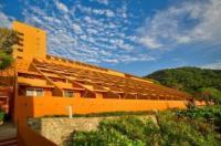Las Brisas Ixtapa Image