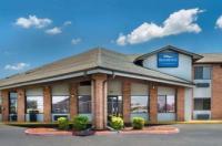 Baymont Inn & Suites Tupelo Image