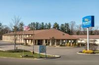 Baymont Inn & Suites Logan Image