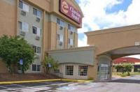 Clarion Hotel Renton Image