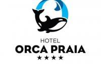 Hotel Orca Praia Image