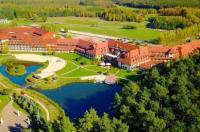 Hotel Ossa Congress & Spa Image