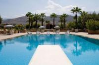 Hotel Ouzoud Image
