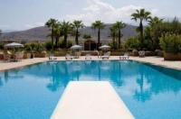 Hotel Ouzoud Beni Mellal Image