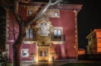 Hotel Palacio Muñatones Image